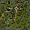 Capture12 town day