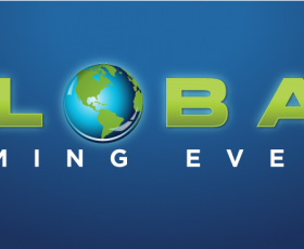 Global Gameing Brand