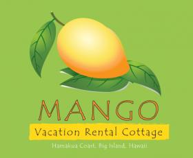 Mango Rentals