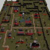 town_map_inn_center